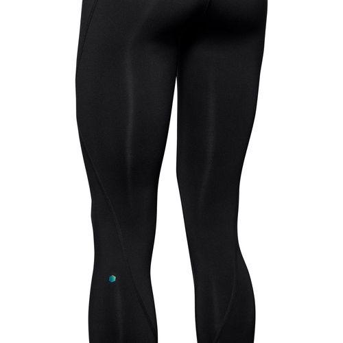 Leggings UA RUSH™ para Mujer