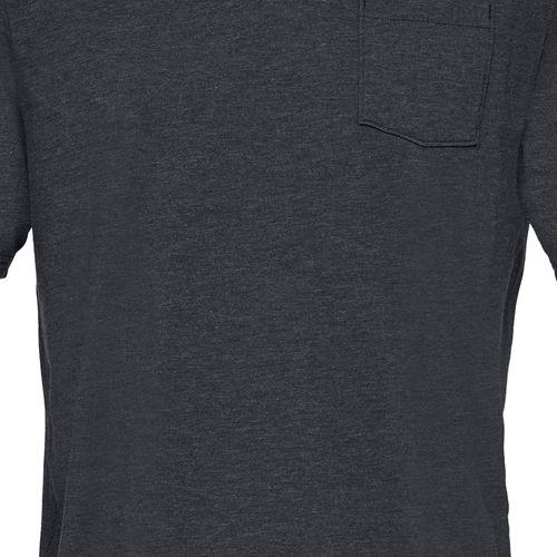 Polera Polo Charged Cotton® Scramble para Hombre