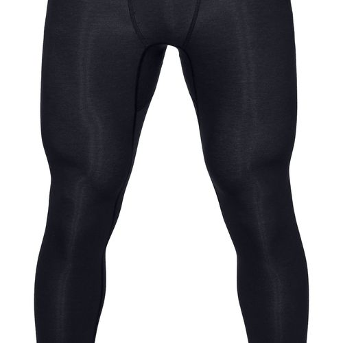 Leggings Athlete Recovery Compression para Hombre