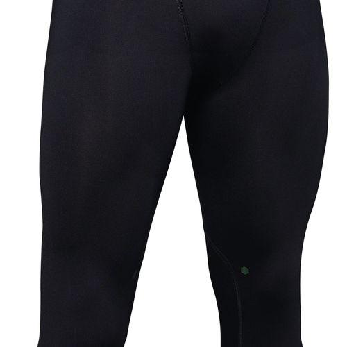 Leggings ¾ UA RUSH™ para Hombre