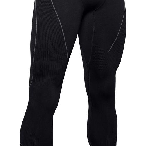 Leggings UA RUSH™ Seamless para Hombre