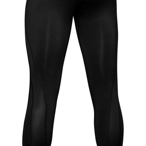 Calzas UA RUSH™ Run HeatGear® para Hombre