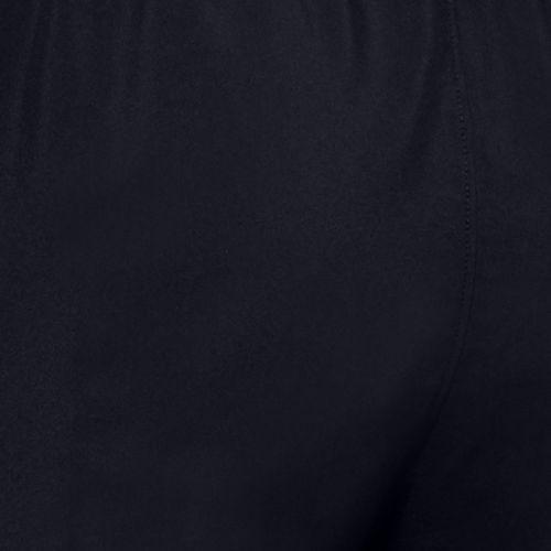 Shorts UA Fly-By 2.0 Mini 2-in-1 para Mujer