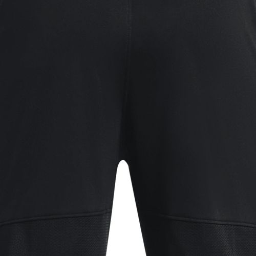 Shorts UA Stunt 3.0 para Niño