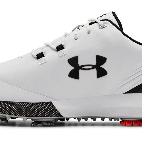 Zapatos de Golf UA HOVR™ Drive GORE-TEX® para Hombre