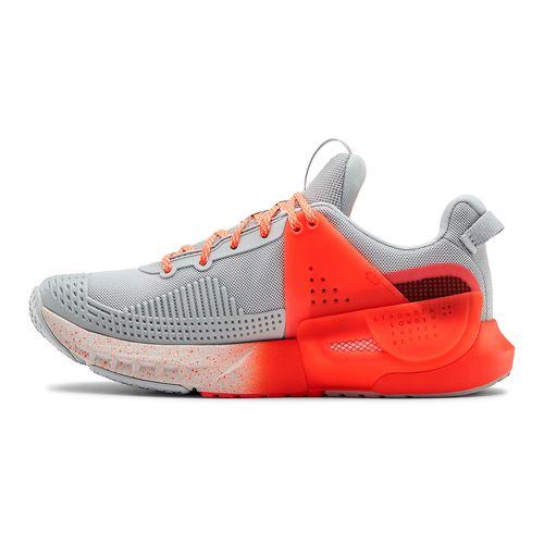 Zapatillas de Entrenamiento UA HOVR™ Apex para Mujer