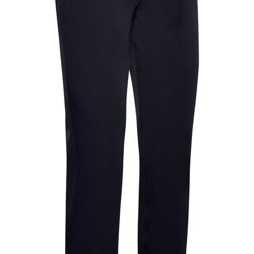 Pantalones UA Links para Mujer