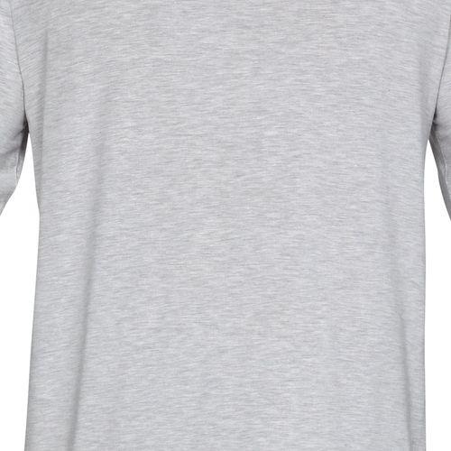 Polera UA Athlete Recovery Sleepwear™ Ultra Comfort 3/4 Henley para Hombre